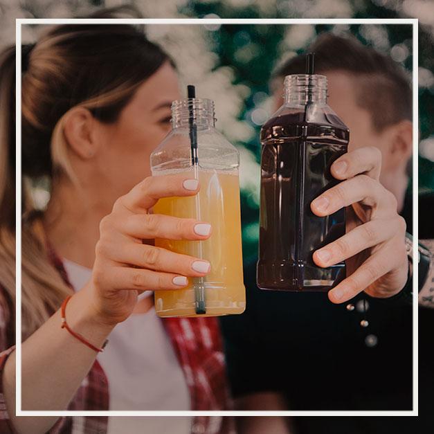 bebidas-singas